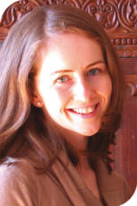 Katarina_Schmieke_Veden_Akademie