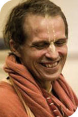 Sacinandana_Swami