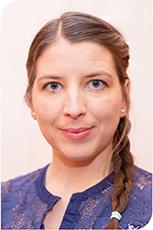 Petra_Fischer_Veden_Shop-153x230